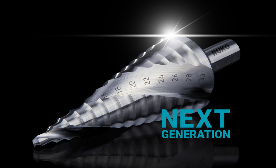 Image picture of next generation